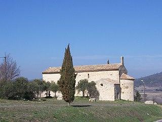 Beaumont-de-Pertuis Commune in Provence-Alpes-Côte dAzur, France