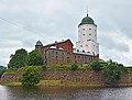 Vyborg Castle 006 7718.jpg