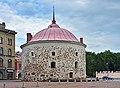 Vyborg RoundTower 006 9090.jpg