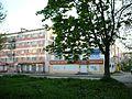 Vyshny Volochyok, Tver Oblast, Russia - panoramio (304).jpg
