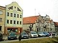 Wąsosz (powiat górowski) market square (3).jpg
