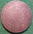 WALES, ANGLESEY -WALES PENNY TOKEN 1788 a - Flickr - woody1778a.jpg