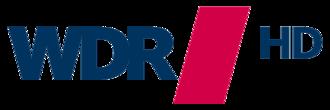WDR Fernsehen - Image: WDR Fernsehen HD 2013