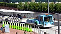 WDW - Parking Lot Tram.jpg