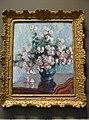 WLA metmuseum Claude Monet Chyrsanthemums.jpg