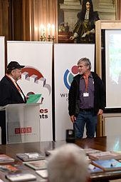 WLE WLM Austria Awards 2014 14.jpg