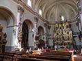 WLM14ES - Semana Santa Zaragoza 18042014 411 - .jpg