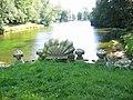 WLM - Minke Wagenaar - Landgoed Rosendael 038.jpg