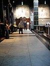 wlm - minke wagenaar - sint nicolaaskerk 10