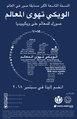 WLM 2018 Poster Arabic.pdf