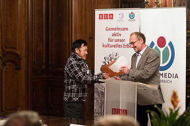 WLM Austria Awards 2015 08.jpg