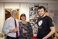 WLM UK awards ceremony and WMUK Christmas party 2013 (02).jpg