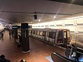 WMATA Union Station in Washington DC.jpg