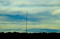 WMMM 105.5 Triple M Broadcast Tower - panoramio.jpg