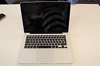 WMUK Apple MacBook Pro.JPG