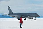WN 10-0063-009 - Flickr - NZ Defence Force.jpg