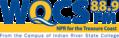WQCS-2-color-logo2.png
