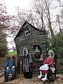 WR WR - Pumpkins in the Park 2013 (11453161233).jpg