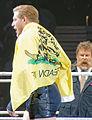 WWE 2013-11-08 21-48-29 NEX-6 8228 DxO (10959431084).jpg