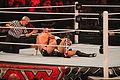 WWE Raw IMG 0626 (11704039033).jpg