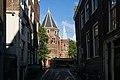 Waag, Amsterdam, 20 July 2019.jpg