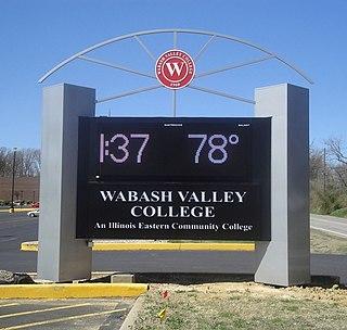 Wabash Valley College