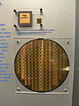 Wafer with Pentium chips.jpg