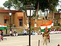 WagahBorderINDO-wwwwsdcspakistanindiapakistanindiaindia 19.jpg