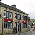 Waggon and Horses, Meltham (14678117696).jpg