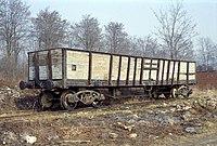 Wagon US Army No 444048-a.jpg