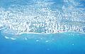WaikikiAerial2010.jpg