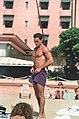 Waikiki Beach, 1995 (2144067568).jpg