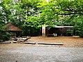 Waldkindergarten Kinderwald in Tauberbischofsheim 12.jpg