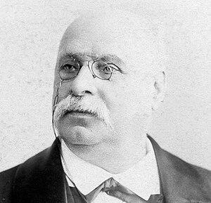 Émile Waldteufel - Émile Waldteufel