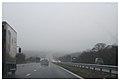 Wales - panoramio.jpg