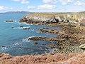 Wales Coast Path (26344932945).jpg