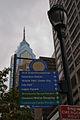 Walk! Philadelphia (6307640687).jpg