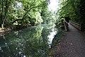 Walk along the Thiou river @ Annecy (35476971632).jpg