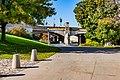 Walkway The Rideau Canal ,Ottawa (26166347987).jpg