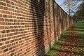 Wall, Gibside - geograph.org.uk - 630577.jpg