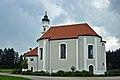 Wallfahrtskirche-StLeonhard2.jpg