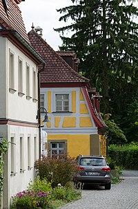 Walsdorf, Am Schloßgarten 3, 001.jpg