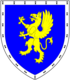 Walter (of Ashbury) Arms.png