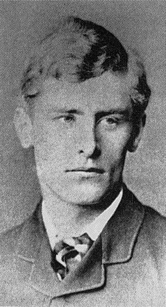 Immagine:Walter Sickert 1884.jpg