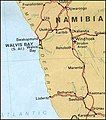 Walvis Bay map.jpeg