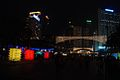 Wan Chai, Hong Kong - panoramio.jpg