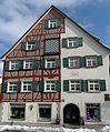 Wangen, Doppelhaus - panoramio.jpg