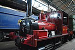 Wantage Railway No.5 'Shannon'.jpg
