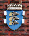 Wapen van Het Bildt Sint-Annaparochie.jpg