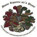 Wappen.moeno.ripuaria.jpg